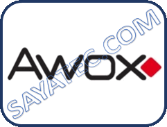 آواکس    AWOX