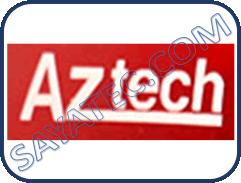 آزتک    AZTECH