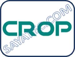 کروپ  CROP
