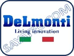 دلمونتی    DELMONTI
