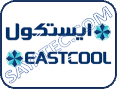 ایستکول   EASTCOOL