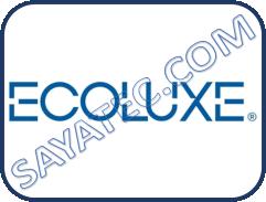 اکولوکس  ECOLUXE