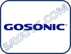 گاسونیک    GOSONIC