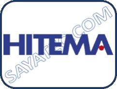 هیتما    HITEMA