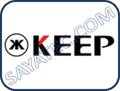 کیپ   KEEP
