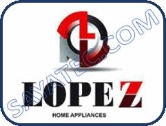 لوپز   LOPEZ