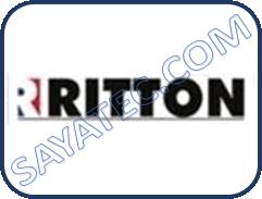 ریتون  RITTON
