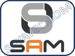 سام    SAM