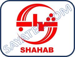 شهاب  SHAHAB
