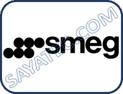 اسمگ    SMEG