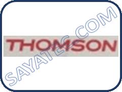 تامسون    THOMSON