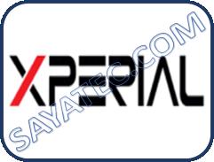 اکسپریال    XPERIAL